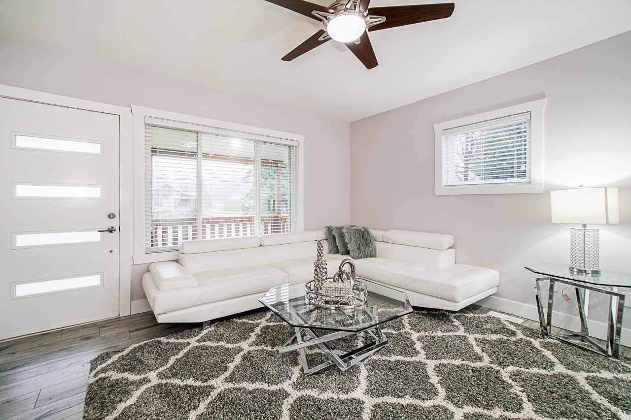 Photo 7: Photos: 4095 ECKERT Street: Yarrow House for sale : MLS®# R2521837
