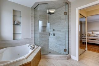 Photo 32: 17 MARLBORO Road in Edmonton: Zone 16 House for sale : MLS®# E4248325