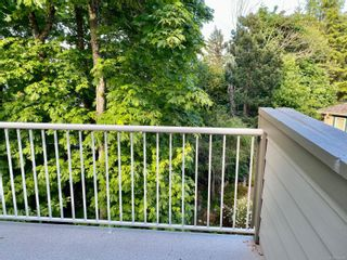Photo 23: 68 118 Aldersmith Pl in : VR Glentana Row/Townhouse for sale (View Royal)  : MLS®# 876426