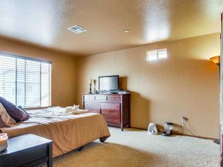 Photo 8: CHULA VISTA Condo for sale : 3 bedrooms : 1651 Sourwood Place