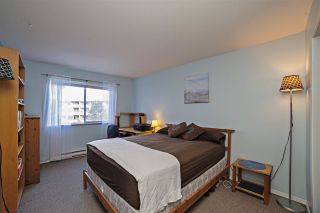 """Photo 9: 210 33165 OLD YALE Road in Abbotsford: Central Abbotsford Condo for sale in """"SOMMERSET RIDGE1"""" : MLS®# R2161637"""