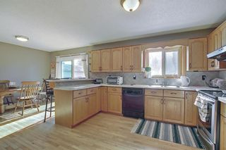 Photo 6: 12039 Candiac Road SW in Calgary: Canyon Meadows Detached for sale : MLS®# A1096218