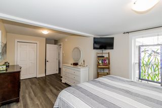 Photo 25: 1030 Central Avenue in Greenwood: 404-Kings County Residential for sale (Annapolis Valley)  : MLS®# 202108921