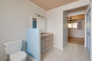 Photo 12: 2204 38 Street SW in Calgary: Glendale Detached for sale : MLS®# A1128360