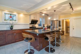 Photo 1: 3642 W 22ND Avenue in Vancouver: Dunbar House for sale (Vancouver West)  : MLS®# R2616975