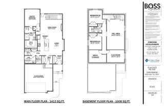 Photo 2: 452 EDGEMONT Road in Edmonton: Zone 57 House for sale : MLS®# E4230844