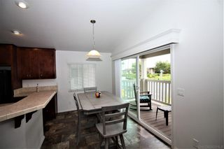 Photo 7: CARLSBAD WEST Manufactured Home for sale : 3 bedrooms : 7120 San Bartolo Street #2 in Carlsbad