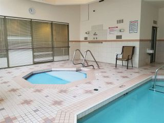 Photo 17: 316 1707 W 7TH AVENUE in Vancouver: Fairview VW Condo for sale (Vancouver West)  : MLS®# R2292451