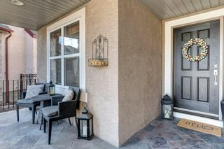 Photo 8: 23 ELGIN ESTATES SE in Calgary: McKenzie Towne Detached for sale : MLS®# C4236064