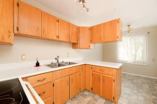 Photo 9: 265 Bird Crescent: Fort McMurray Detached for sale : MLS®# A1136242