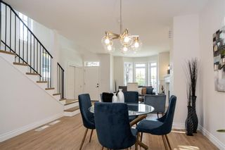 Photo 15: 316 Centennial Street in Winnipeg: River Heights North Residential for sale (1C)  : MLS®# 202025242