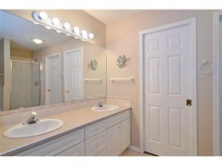 Photo 15: 175 Prominence Heights SW in CALGARY: Prominence Patterson Townhouse for sale (Calgary)  : MLS®# C3496541