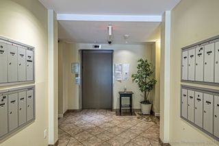 """Photo 10: 211 2373 ATKINS Avenue in Port Coquitlam: Central Pt Coquitlam Condo for sale in """"CARMANDY"""" : MLS®# R2613628"""