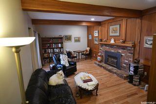 Photo 8: 10817 Meighen Crescent in North Battleford: Centennial Park Residential for sale : MLS®# SK864455