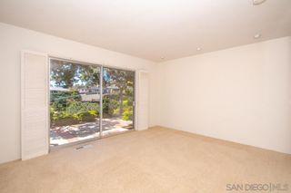 Photo 30: LA JOLLA House for sale : 3 bedrooms : 5570 Warbler Way
