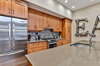 Photo 9: 107 Spring Creek Lane: Canmore Detached for sale : MLS®# A1068017