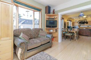 Photo 11: 474 Foster St in : Es Esquimalt House for sale (Esquimalt)  : MLS®# 883732