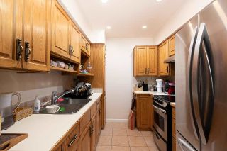 """Photo 9: 1820 FULTON Avenue in West Vancouver: Ambleside House for sale in """"Ambleside"""" : MLS®# R2577844"""