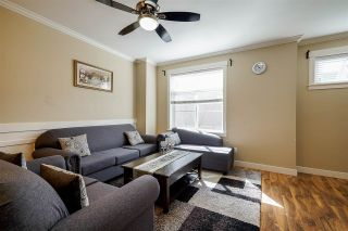 """Photo 4: 38 9405 121 Street in Surrey: Queen Mary Park Surrey Townhouse for sale in """"RED LEAF"""" : MLS®# R2566948"""