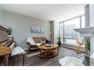 """Photo 11: 403 1581 FOSTER Street: White Rock Condo for sale in """"SUSSEX HOUSE"""" (South Surrey White Rock)  : MLS®# R2474580"""