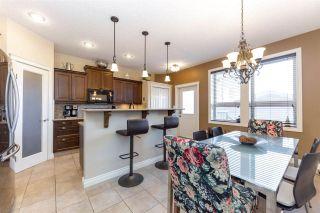 Photo 12: 10418 69 Avenue in Edmonton: Zone 15 Townhouse for sale : MLS®# E4227689