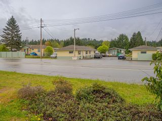 FEATURED LISTING: 3330 & 3344 Johnston Rd