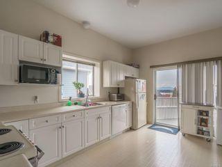 Photo 27: 452 Milton St in : Na Old City Triplex for sale (Nanaimo)  : MLS®# 872115