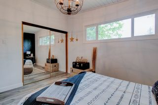 Photo 24: 5711 89 Avenue in Edmonton: Zone 18 House for sale : MLS®# E4247720