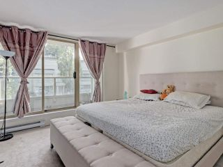 """Photo 14: 2 8297 SABA Road in Richmond: Brighouse Townhouse for sale in """"Rosario Gardens"""" : MLS®# R2486325"""