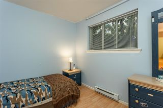 Photo 28: 6756 VILLAGE GREEN in Burnaby: Highgate Townhouse for sale (Burnaby South)  : MLS®# R2527102