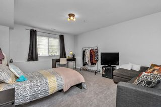 Photo 29: 13147 SHOESMITH Crescent in Maple Ridge: Silver Valley House for sale : MLS®# R2555529
