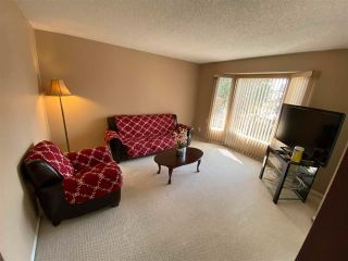Photo 21:  in Edmonton: Zone 20 House for sale : MLS®# E4241447