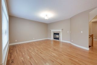 Photo 23: 5052 MCLUHAN Road in Edmonton: Zone 14 House for sale : MLS®# E4231981
