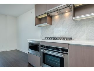 """Photo 9: 2509 13750 100 Avenue in Surrey: Whalley Condo for sale in """"Park Avenue"""" (North Surrey)  : MLS®# R2129142"""
