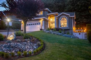 Photo 2: 35849 Regal Parkway in Abbotsford: Abbotsford East House for sale : MLS®# R2473025
