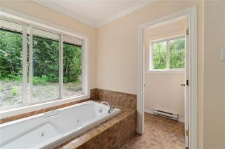Photo 22: 3745 Cameron Road, in Eagle Bay: House for sale : MLS®# 10238169