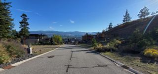 Photo 10: 720 Pinehaven Court, in Kelowna: Vacant Land for sale : MLS®# 10241109