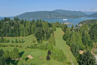 """Photo 30: 6825 HYCROFT Road in West Vancouver: Whytecliff House for sale in """"Whytecliff"""" : MLS®# R2604237"""