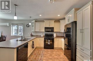 Photo 10: 561 9th ST E in Prince Albert: House for sale : MLS®# SK845117