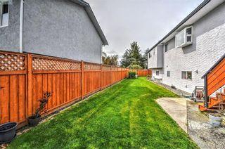 Photo 18: 1510 Edgemont Rd in VICTORIA: SE Gordon Head House for sale (Saanich East)  : MLS®# 783825