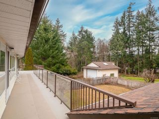 Photo 45: 2372 Nanoose Rd in : PQ Nanoose House for sale (Parksville/Qualicum)  : MLS®# 868949