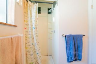 Photo 22: 3603 SUNRISE Pl in : Na Uplands House for sale (Nanaimo)  : MLS®# 881861