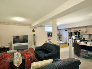 """Photo 9: 26 7465 MULBERRY Place in Burnaby: The Crest Townhouse for sale in """"SUNRIDGE"""" (Burnaby East)  : MLS®# V851137"""