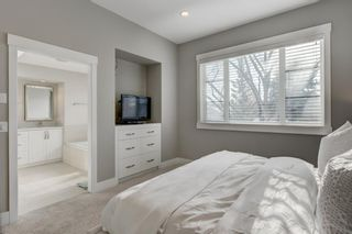 Photo 17: 430 22 Avenue NW in Calgary: Mount Pleasant Semi Detached for sale : MLS®# A1064010
