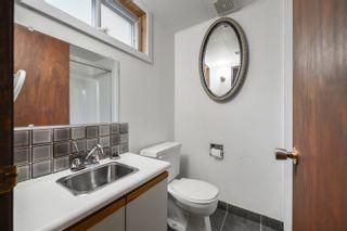 Photo 24: 8 HERON Road: Sherwood Park House for sale : MLS®# E4260376