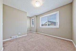 Photo 15: 172 NEW BRIGHTON PT SE in Calgary: New Brighton House for sale : MLS®# C4142859