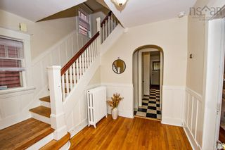 Photo 5: 6072 Jubilee Road in Halifax: 2-Halifax South Residential for sale (Halifax-Dartmouth)  : MLS®# 202123912