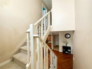 Photo 25: 5319 42 Street: Wetaskiwin House for sale : MLS®# E4224713