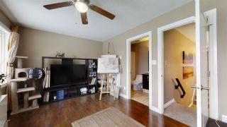 Photo 22: 937 WILDWOOD Way in Edmonton: Zone 30 House for sale : MLS®# E4262376