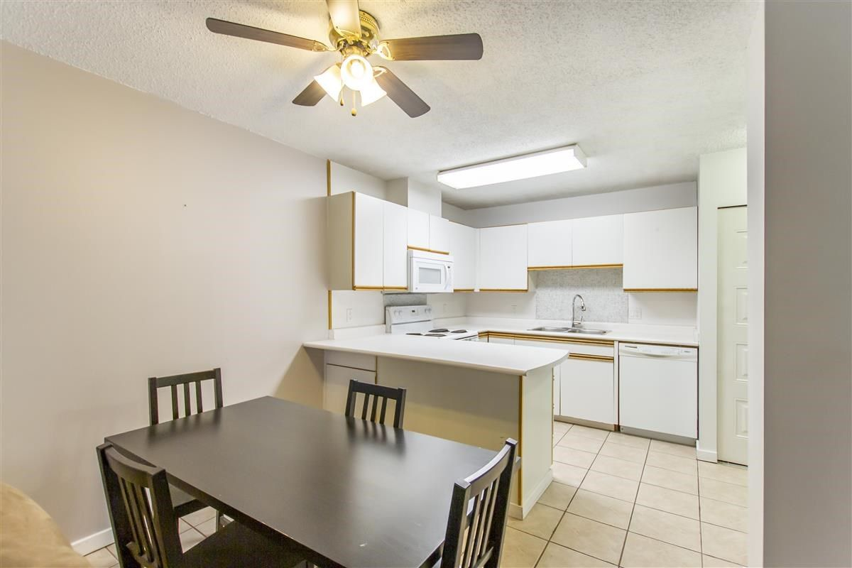 Photo 5: Photos: 205 3970 CARRIGAN Court in Burnaby: Government Road Condo for sale (Burnaby North)  : MLS®# R2536025